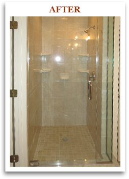 Baltimore Bathroom Remodeling Baltimore Co Bathroom Remodeling Harford Co Bathroom Remodel