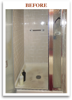 Baltimore Co Bathroom Remodeling Harford Co Bathroom Remodel