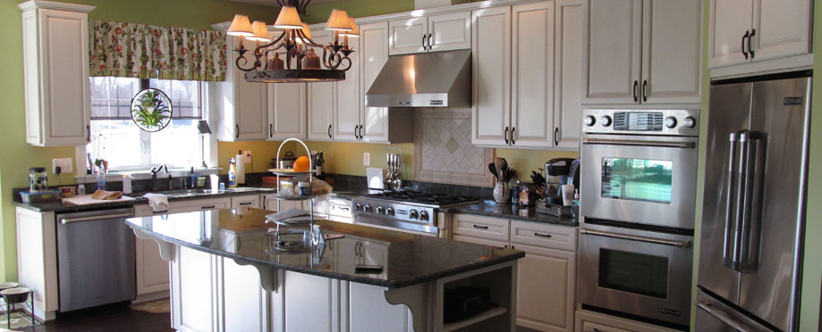 Maryland Custom Home Builders Harford County Home Remodeling on ryan homes kitchens, kenwood kitchens, laguna beach kitchens, queen anne kitchens, orange kitchens,