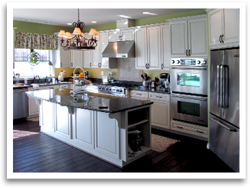 baltimore county kitchen remodeling harford county kitchen remodel - Kitchen Remodeling Baltimore
