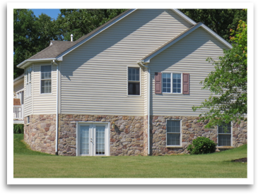 Baltimore County Masonry, Harford County Masonry Contractors