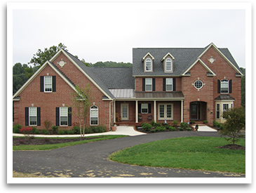 Cecil County Custom Home Builders
