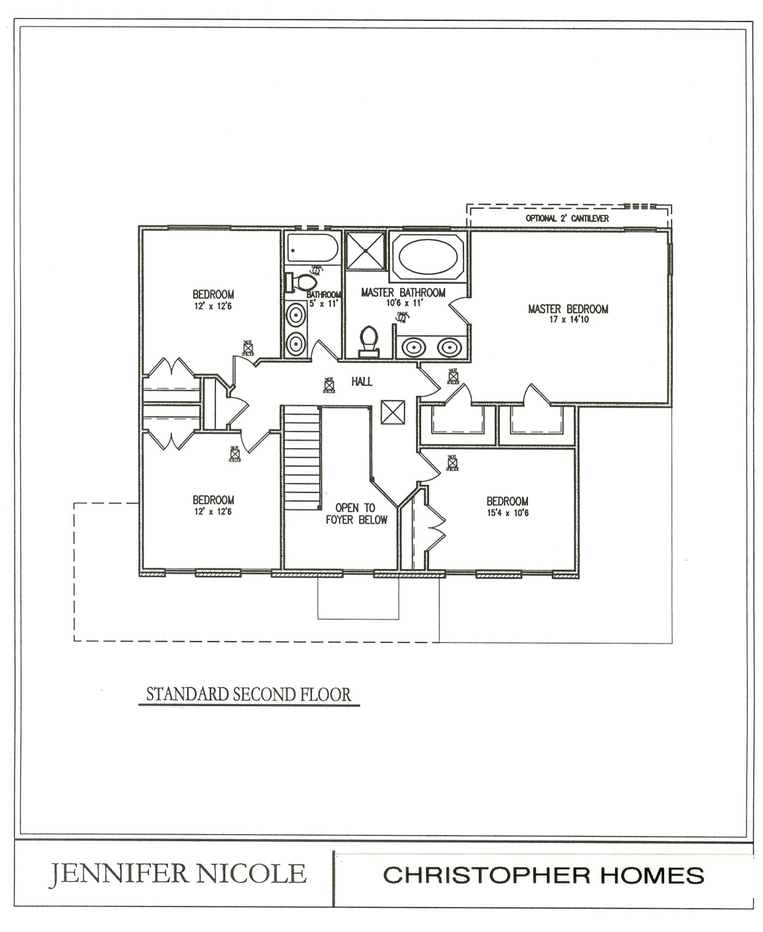 Home Additions Plan Drawings: Modular Home Additions Floor Plans
