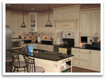 Maryland Custom Home Builders, Harford County Remodeling